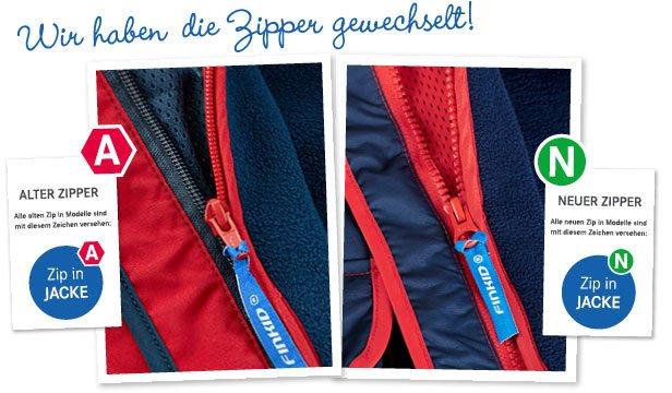 finkid_zipper