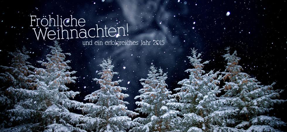weihnachten-title