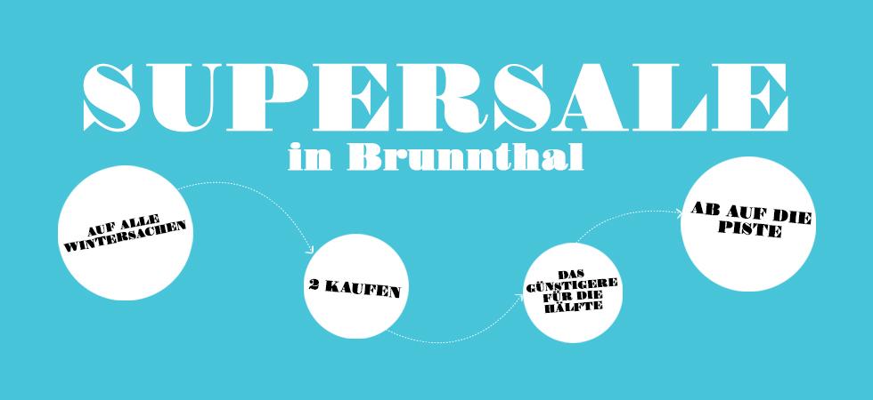 supersale-brunnthal