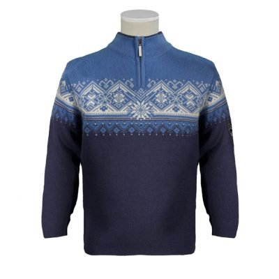 St Moritz blau | 159,90 Euro