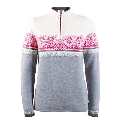ST Moritz Sweater | 259,90 Euro