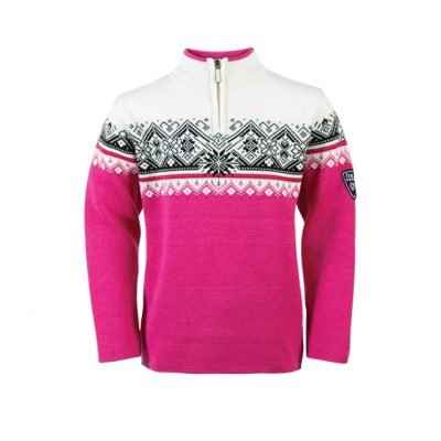 St Moritz pink | 159,90 Euro