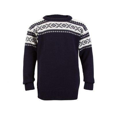 Cortina Sweater | 129,90 Euro