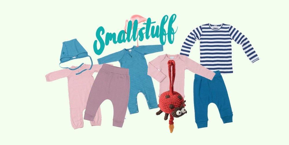 smallstuff-brand