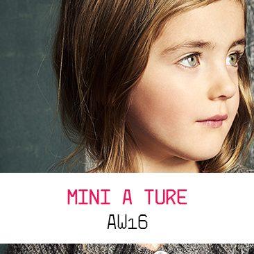 Mini A Ture
