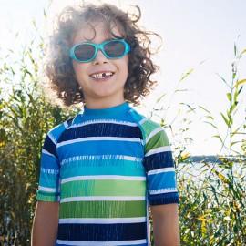 Der richtige Sonnenschutz für Kinder