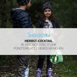 herbstcocktail